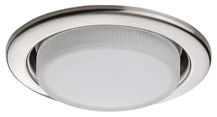 Встраиваемый светильник Lightstar Tablet 212115