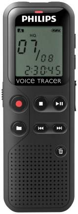 Диктофон цифровой Philips DVT1110