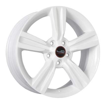 Колесные диски REPLICA H 50 R17 6.5J PCD5x114.3 ET50 D64.1 (9141735)