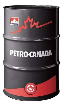 Специальная смазка для автомобиля Petro-Canada Пластичная смазка Precision XL EP1 54 кг
