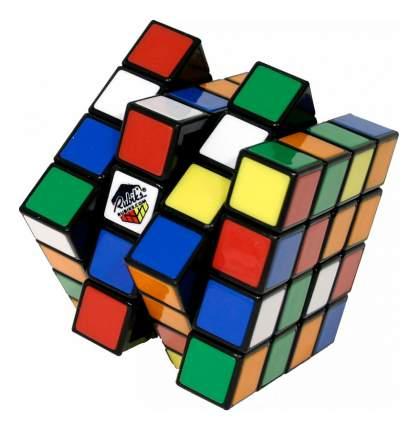 Головоломка Rubiks Кубик рубик 4х4 без наклеек