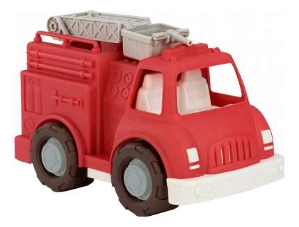 Пожарная машина Battat Пожарная машина