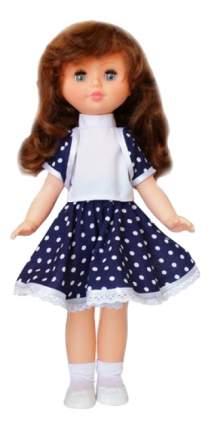 Кукла Пластмастер Вика говорящая 10 фраз 47 см 10101