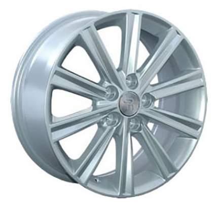 Колесные диски Replay R17 7J PCD5x114.3 ET45 D60.1 (18356050264004)