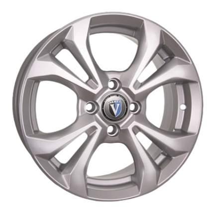 Колесные диски Venti R15 6J PCD4x100 ET46 D67.1 (WHS157967)