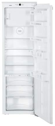 Встраиваемый холодильник LIEBHERR IKB 3524 White