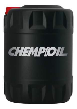 Гидравлическое масло CHEMPIOIL 20л S1927