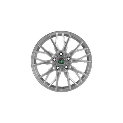 Колесные диски Nitro Y4409 R17 7J PCD5x114.3 ET40 D66.1 (41039905)