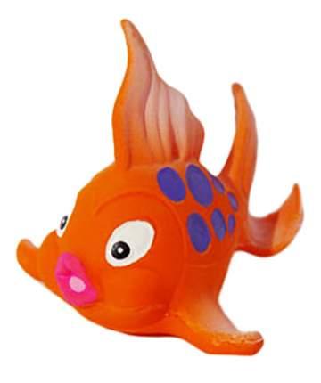 Игрушка для купания Lanco Рыбка Лулу