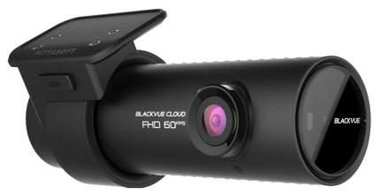 Видеорегистратор Blackvue DR 750S-1CH с GPS информатором