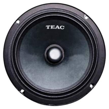Мидбас TEAC TE TE-M804
