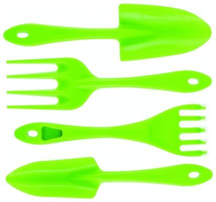 Набор садового инструмента PALISAD 62907