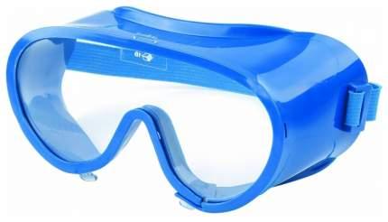 Защитные очки СИБРТЕХ 89162