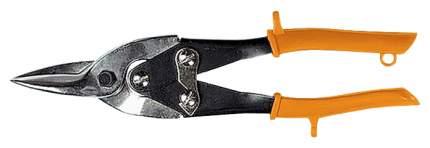 Ручные ножницы по металлу SPARTA 783155