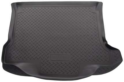 Коврик в багажник автомобиля для Mazda Norplast (NPL-P-55-03N)