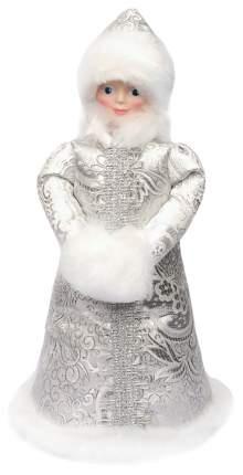 Игрушка под елку Волшебный мир Снегурочка 30 см