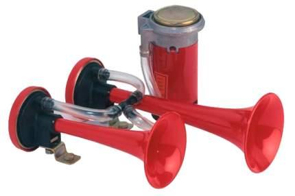 Сигнал звуковой автомобильный Bosch 117 дБ 328006002