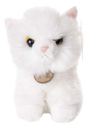 Мягкая игрушка Aurora 20-200 Ангорский Котёнок 20 см