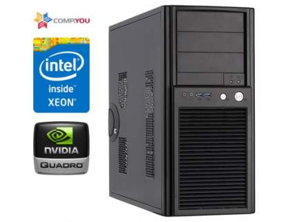 игровой компьютер CompYou Pro PC P273 (CY.339144.P273)