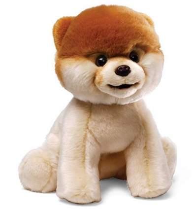 Игрушка мягкая Gund Boo - World's Cutest Dog собачка 23 см