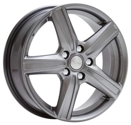 Колесные диски SKAD R17 6.5J PCD5x114.3 ET45 D66.1 1610834