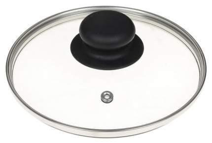Крышка для посуды TimA 4716 Черный