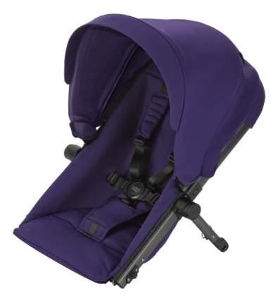 Сиденье для второго ребенка Britax B Ready Mineral Purple