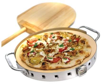 Набор для барбекю Broil King Pizza Set