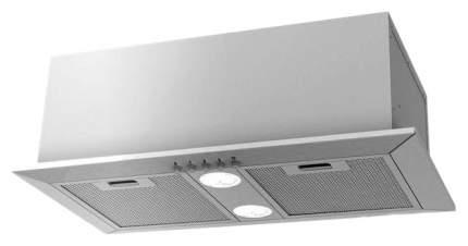 Вытяжка встраиваемая Exiteq EX-5105 Silver