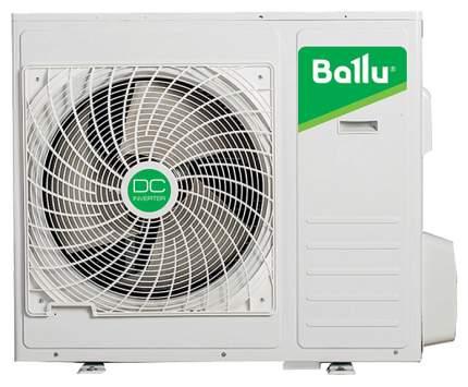 Наружный блок Ballu Free Match B3OI-FM/out-24HN1/Eu