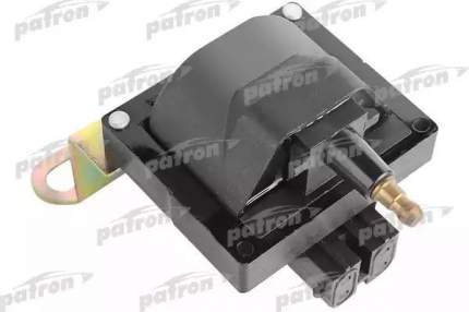 Катушка зажигания PATRON PCI1068