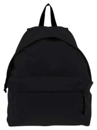 Рюкзак Brauberg B-HB1631 Черный