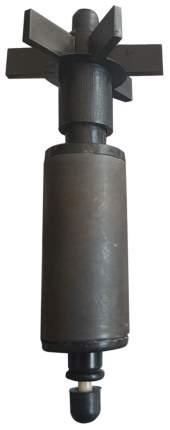 Ротор для помпы Aqua Medic OR-3500