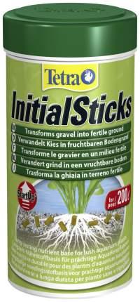 Удобрение для аквариумных растений Tetra InitialSticks 200 г