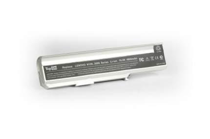Аккумулятор для ноутбука Lenovo 3000 C200, N100, N200, Series