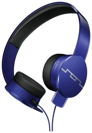 Наушники Sol Republic SOL-HP1251 Blue