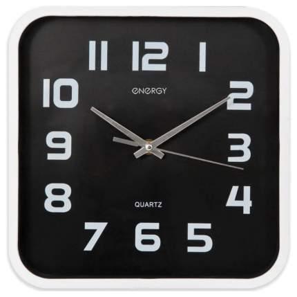 Часы настенные Energy кварцевые ЕС-09
