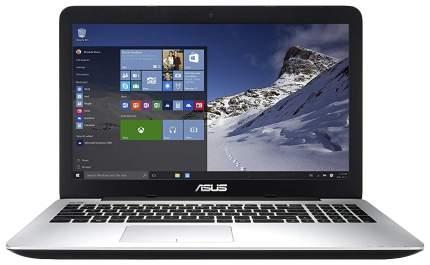 Ноутбук ASUS K555LD-XO328H 90NB0627-M05080
