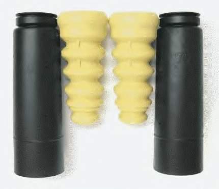 Пыльник Sachs 900064