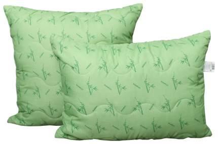 Подушка АльВиТек бамбук-эко 50x70 см
