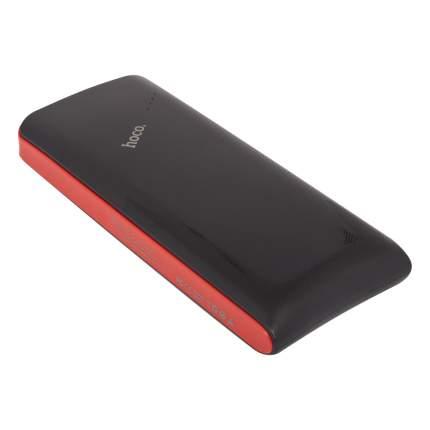 Внешний аккумулятор Hoco J4 10000 мА/ч (0L-00038987) Black