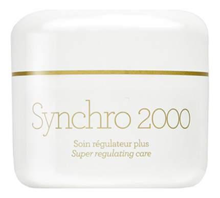Крем для лица Gernetic Synchro 2000 150 мл