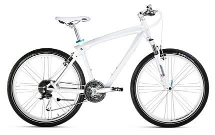 Велосипед BMW 80912334017 white