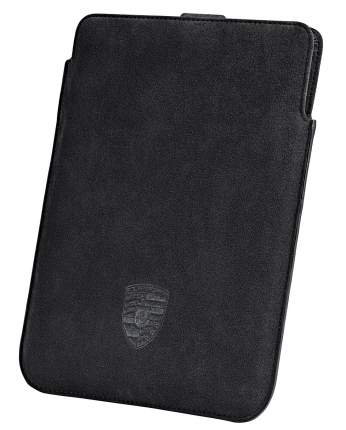 Чехол для iPad Air Porsche WAP0300100F