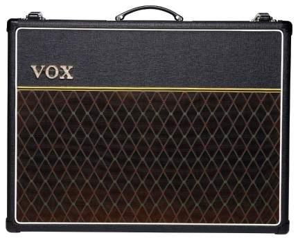 Комбоусилитель Vox AC15C2