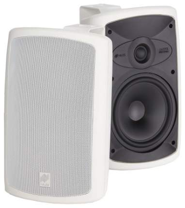 Колонки Niles OS7,5 FG00996 White
