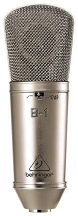 Микрофон Behringer B-1