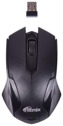 Беспроводная мышка Ritmix RMW-575 Black