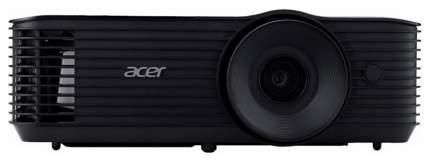 Видеопроектор Acer X138WH 2,7 кг