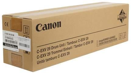 Фотобарабан Canon C-EXV29 для IR C5030, C5035 серий , Чёрный